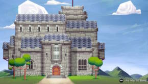 Rogue Legacy (5)