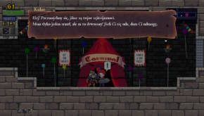 Rogue Legacy (6)