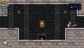 Rogue Legacy (8)