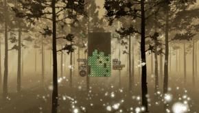 Tetris® Effect 20181109191858