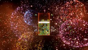 Tetris® Effect 20181109195758