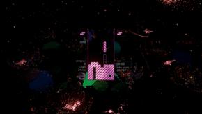 Tetris® Effect 20181109204457.jpg