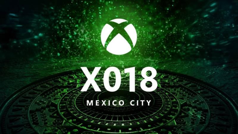 Xbox 2018 Sep 25 1031x580