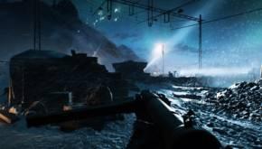 Battlefield™ V 20181116210714