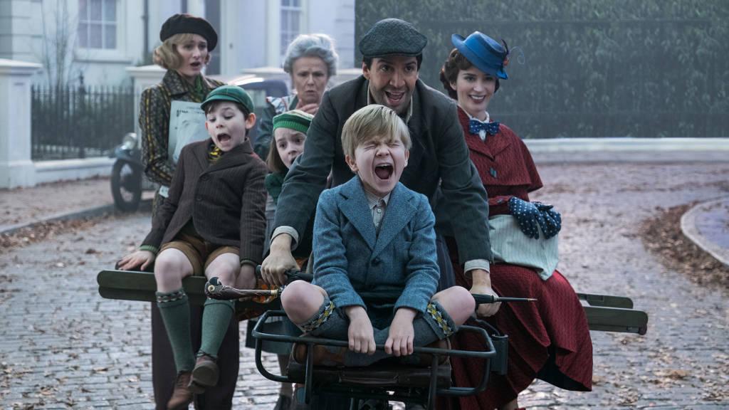Mary Poppins powraca4