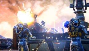 Daybreak Planetside Arena Massivecombat 7