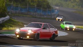 Drift19 02