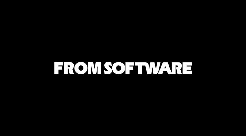 From Software