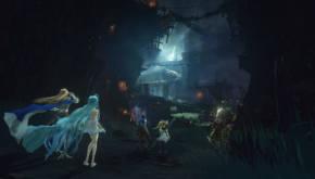 Granblue Fantasy Relink 2018 12 15 18 003