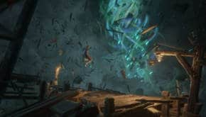 Granblue Fantasy Relink 2018 12 15 18 005