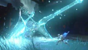 Granblue Fantasy Relink 2018 12 15 18 011