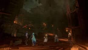 Granblue Fantasy Relink 2018 12 15 18 014