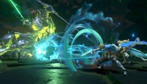 Granblue Fantasy Relink 2018 12 15 18 020