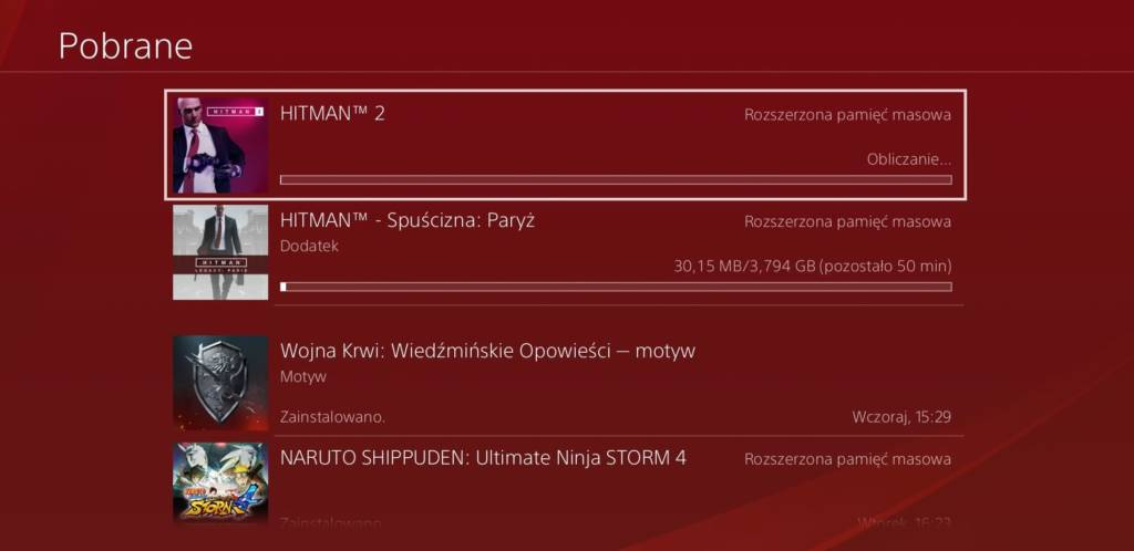 Hitman 2 Download