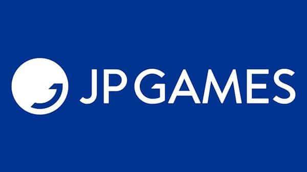 Jp Games 2