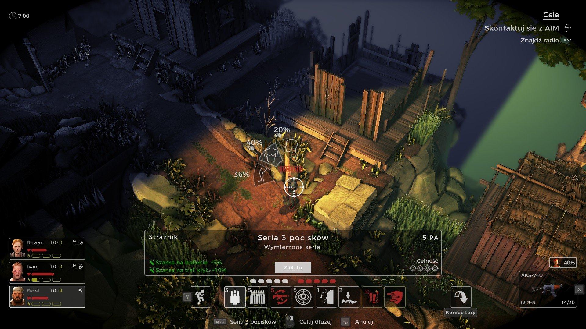 Jagged Alliance Rage Screen (4)
