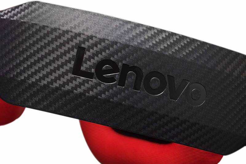 Lenovo Legion Headset