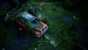 Mutant Year Zero Road To Eden Screen12