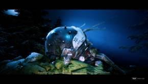 Mutant Year Zero Road To Eden Screen13