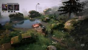 Mutant Year Zero Road To Eden Screen15