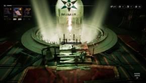 Mutant Year Zero Road To Eden Screen9