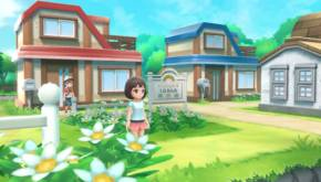 Pokémon Let's Go Screen1