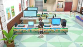 Pokémon Let's Go Screen13