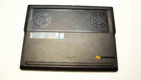 Test Laptopa Lenovo Legion Y530 (3)