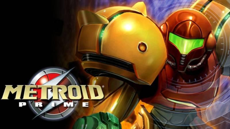 Trylogia Metroid Prime 1295x650