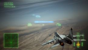 Ace Combat™ 7: Skies Unknown 20190122175549