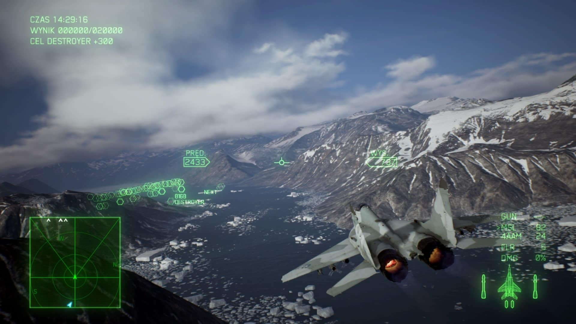 Ace Combat™ 7: Skies Unknown 20190122191246