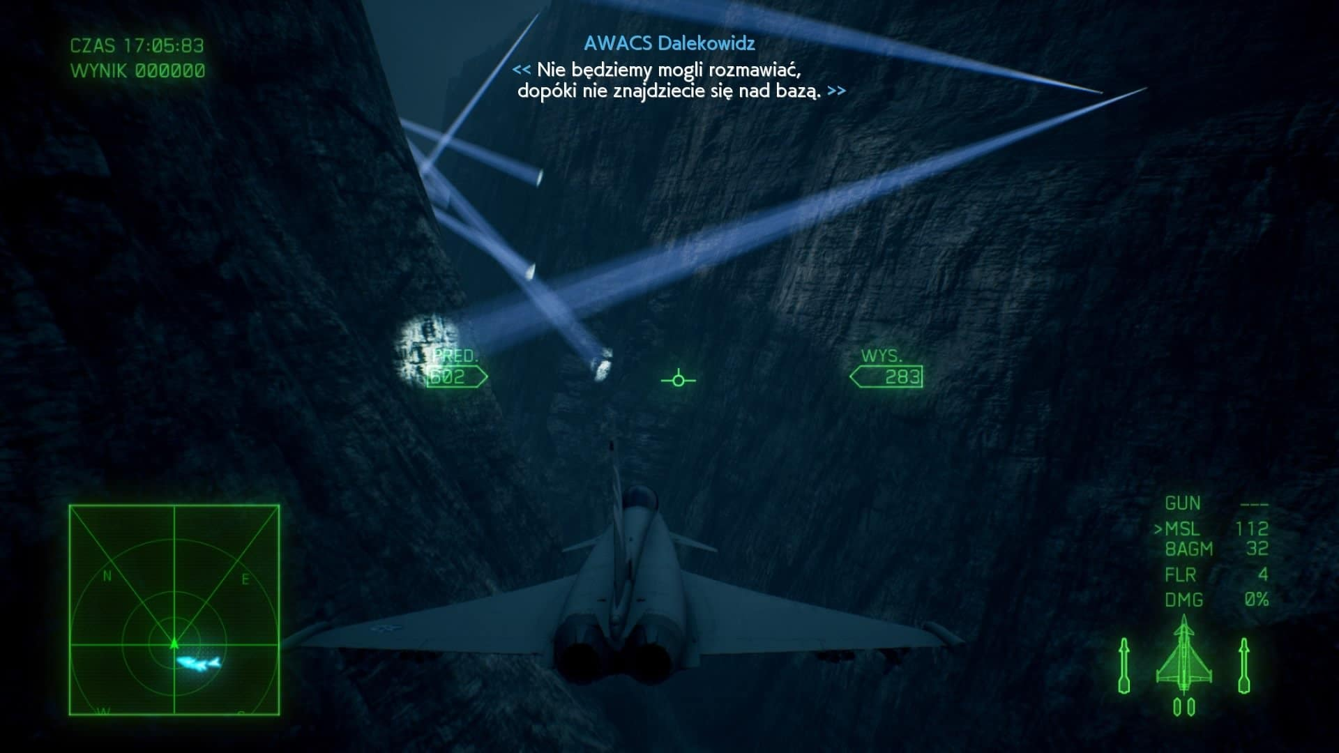 Ace Combat™ 7: Skies Unknown 20190123185137
