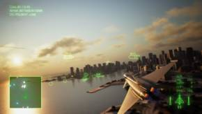 Ace Combat™ 7: Skies Unknown 20190123192308