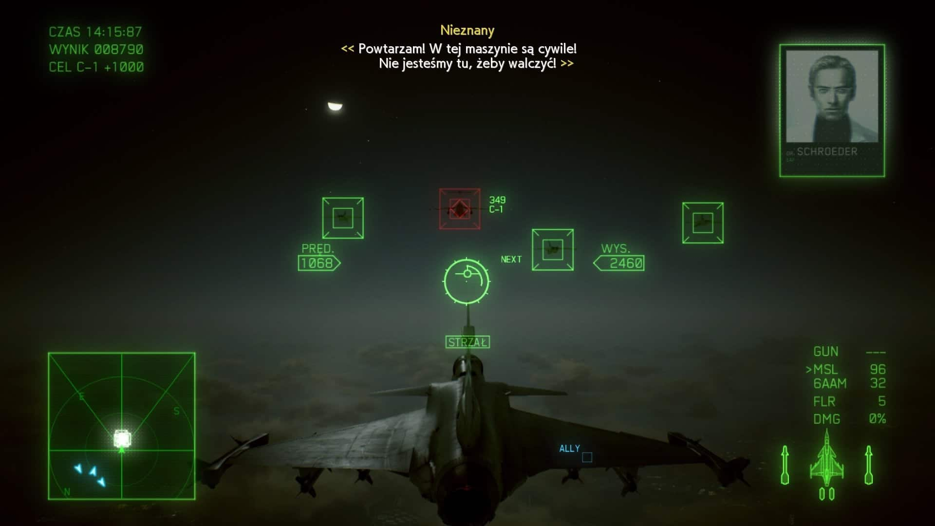 Ace Combat™ 7: Skies Unknown 20190123200901