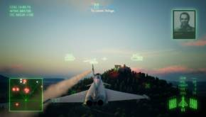 Ace Combat™ 7: Skies Unknown 20190123212932
