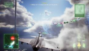 Ace Combat™ 7: Skies Unknown 20190124000118