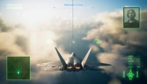 Ace Combat™ 7: Skies Unknown 20190124002742