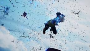 Jump Force 2019 01 21 19 025