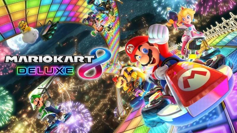 Mario Kart 8 Deluxe Ds1 1340x1340