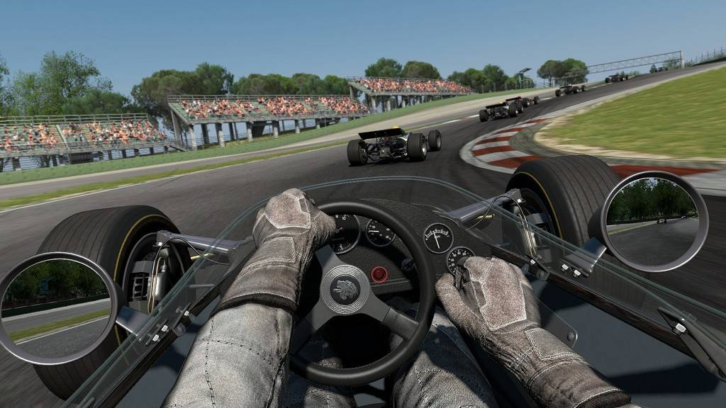 Project Cars Gameplay Video Showcases Effects Of Heavy Rain 468883 2