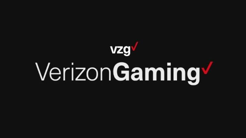 Verizon Gaming
