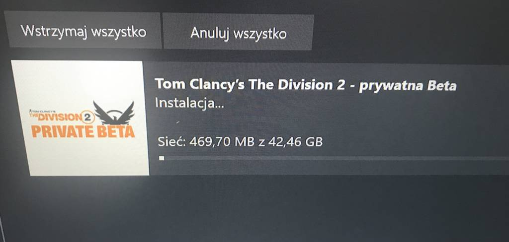 Division 2 Cb Download