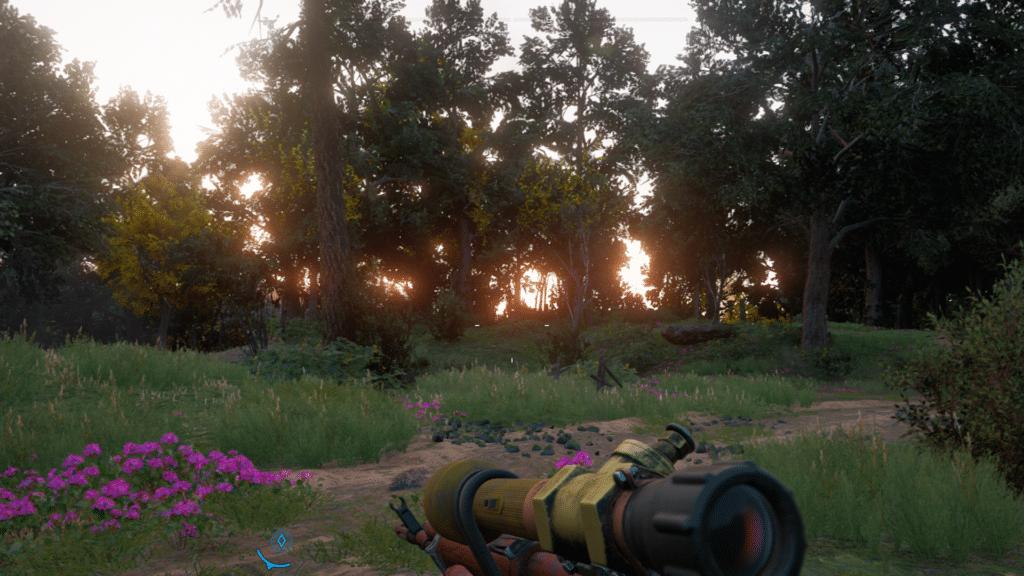 Far Cry® New Dawn (7)