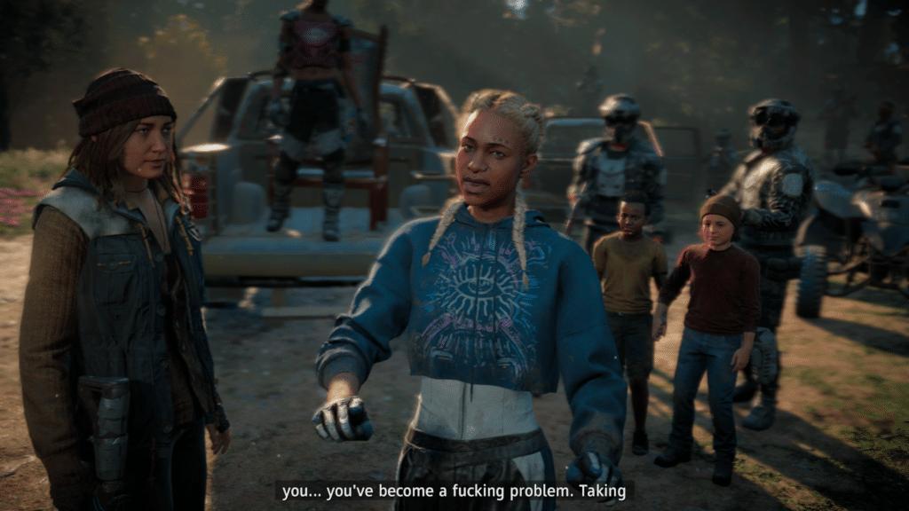 Far Cry® New Dawn (8)
