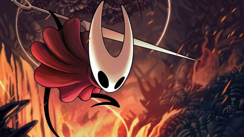 Hollow Knight Silksong 2019 02 14 19 013