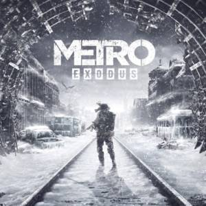 Metro Exodus 20190207232925