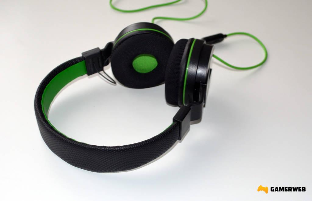 Snakebyte Headset X (14)