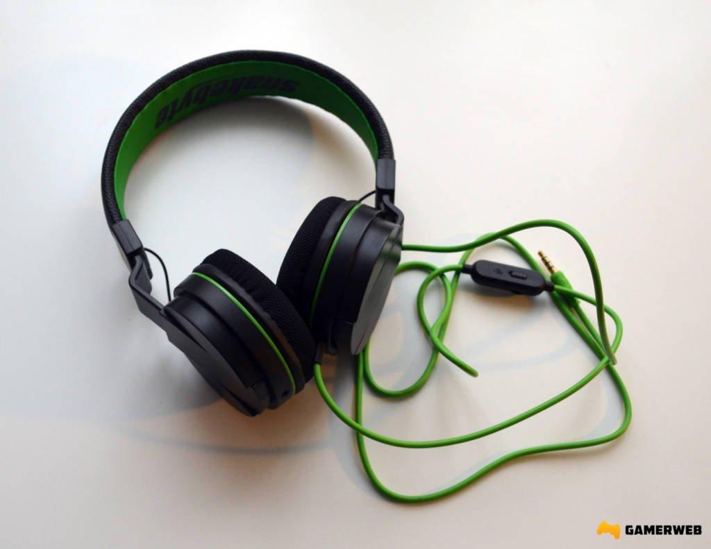 Snakebyte Headset X (6)