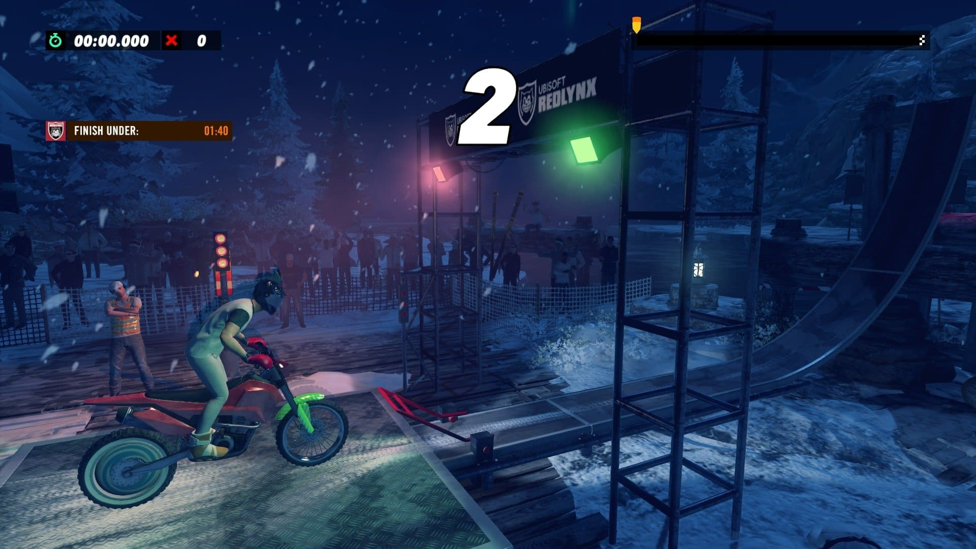 Trials Rising Screen (2)