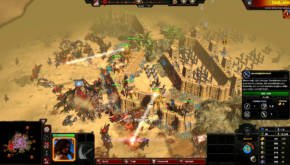Conan Unconquered Screen1